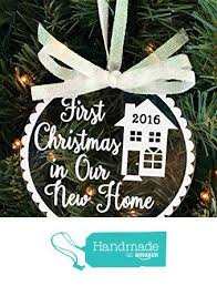 Marvelous First Christmas New Home Ornament Surprising 88 Best Floating Ornaments Images On Pinterest Ideas