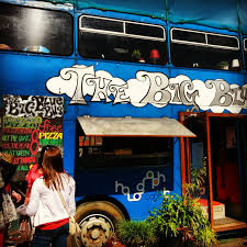 The Big Blue Bus Catering Unit. Inspirational -- Double Decker ... Our Guide For Food Trucks In Buffalo Eats Blazing Hearth Pizzablazing Pizza Laticrete Cversations Lunch Today The Big Green Truck Firehouse Grill Monroe Connecticut In New Haven Ct City Vector Photo Free Trial Bigstock Images About Ctfoodtruck Tag On Instagram Best Of Readers Poll 2017 Winners Now Egg Lifestyle Magazine V7 By Issuu Pilgrims Was Founded Out Of Credit Cards And A Van Business Book Unique Street Caters Feast It