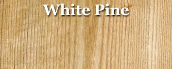 Hearne Hardwoods Has White Pine Lumber In Stock We Are A Retailer