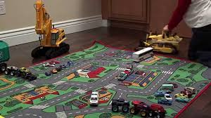 Toy Cars And Trucks (Short Version With Notes) - YouTube Carpet Racing Short Course Trucks In Rock Springs Wyoming Youtube Used Cleaning Trucks Vans And Truckmounts Butler White Diy Auto Best Accsories Home 2017 3d Vehicle Wrap Graphic Design Nynj Cars Kraco 4 Pc Premium Carpetrubber Floor Mat For And Suvs How To Lay A Truck Rug Like A Pro Hot Rod Network Convert Your Into Camper 6 Steps With Pictures Mats For Unique Front Rear Seat Amazoncom Bedrug Brh05rbk Bed Liner Automotive Mini Japan Sprocchemtexhydramastertruckmountcarpet Machine