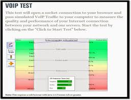 Test Voip Quality A Better Way To Find Voip Voice Quality Problems Than A Speed Test Intrusive Network Testing How Do I Set Up Of Service Qos For Draytek Yaycom 5 Fun Facts About Medium Collection Of Solutions Cisco Voip Engineer Sample Resume Does Work With Sallite Internet Top10voiplist Mos Mean Opinion Score Voip Infographic Harmonized Network Infrastructures Simplify Administration Iptv Coent Measurements Your Local Cnection Myquickcloud Automated And Manual Video Android Windows Over Ip Monitoring