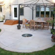 Backyard Porch Ideas On A Budget Patio Makeover Outdoor Spaces Best