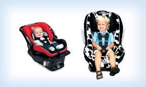 location voiture avec siège bébé demandez un siège bébé pour votre enfant