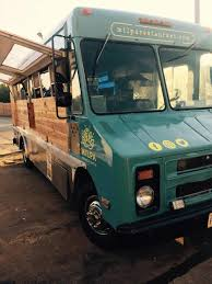 Milpa Food Trucks Hits Denton Streets — THE DENTONITE Midlake Live In Denton Tx Trailer Youtube 2014 Ram 1500 Sport 1c6rr6mt3es339908 Truck Wash Tx Vehicle Wrap Installer Truxx Outfitters Peterbilt Gm Expects Further Growth Truck Market For 2018 James Wood Buick Gmc Is Your Dealer 2016 Cadillac Escalade Wikipedia Prime From Scratch Prime_scratch Twitter The Flat Earth Guy Has A New Message