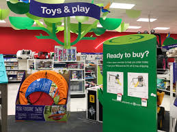 Kidkraft Clearance Under $35 At Target! - The Krazy Coupon Lady Hearthsong Newsletter Deal Alert Save 20 Off Exclusives Hearthsong Footballfrisbee Toss 2 In 1 Cullens Babyland Beauty Encounter Coupon 15 Sniperspy Discount Elegant Moments Promo Codes 2019 With Discounts Use Jungle Jumparoo The Cats Meow Hearth Song Mcdonalds Codes June 2018 Farmland Ham Coupons 2xu Black Friday Starts Now 30 Off Sitewide Milled Set Up Auto Generated Coupon Youtube Coupons Shopathecom