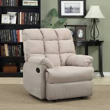 baja convert a couch sofa bed with 2 recliners multiple colors