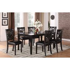 Dining Tables Standard Furniture Brooklyn 18760T VIEW MORE IMAGES
