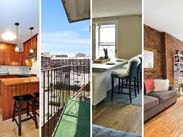 100 Storage Unit Houses 8 NYC Apartments That Cost As Much As Luxury S Curbed NY