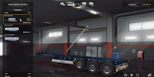 ETS 2 Gooseneck Trailers (1.32) #ets2 #game #download #mod #truck ... Ets 2 Freightliner Flb Maddog Skin 132 Ets2 Game Download Mod Renault Trucks Cporate Press Releases Truck Racing By Renault Tough Modified Monsters Download 2003 Simulation Game Rams Pickup Are Taking Over The Truck Nz Trucking More Skin In Base Pack V 1002 Fs19 Mods Scania Driving Simulator Excalibur Games American Save 75 On Euro Steam Mobile Video Gaming Theater Parties Akron Canton Cleveland Oh Gooseneck Trailers Truck Free Version Setup