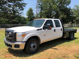 2014 Ford F-350 Flatbed Truck For Sale, 184,234 Hours | Montgomery ... Ford F350 Flatbed Truck Best Image Kusaboshicom 1985 Flatbed Pickup Truck Item K6746 Sold May 2006 Flat Bed 60l Diesel Youtube Questions Will Body Parts From A F250 Work On 50 2008 Ford For Sale He5u Shahiinfo 1994 Dayton Oh 5001189070 Cmialucktradercom 1997 Dd9557 Ja 2017 F450 Super Duty Crew Cab 11 Gooseneck Flatbed 32 Flatbeds Dakota Hills Bumpers Accsories Flatbeds Bodies Tool Highway Products Inc Alinum Work 2014 For 184234 Hours Montgomery