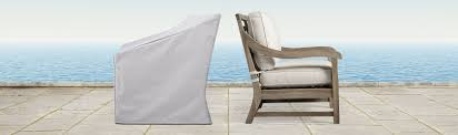 Patio Furniture Covers | Outdoor Furniture Covers | Arhaus Ding Chairs Clear Plastic Chair Cover Full Size Of Handmade Dcor Meditation Pillows At Abc Carpet Home How To Reupholster A Seat With Pictures Wikihow Cushions Throw Pillows Decor Simons Outdoor The Depot To Sew Box Cushion Super Easy Tutorial A Butterfly House 9 Best Sofa Covers In 2019 Toprated Couch Slipcovers Accsories Accent Online Turks Set Glass Top Wooden Leather Fabric John Lewis