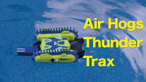 Air Hogs Thunder Trax, The RC Tank That Transforms Into A Boat ... Air Hogs Switchblade Ground And Race Rc Heli Blue Thunder Trax Vehicle 24 Ghz Remote Control Toy Fiyat Taksit Seenekleri Ile Satn Al Cheap Strike Find Deals On Line At Alibacom Price List In India Buy Online Best Price Robo Transforming Allterrain Tank Moded Air Hogs Thunder Truck Youtube Product Data Shadow Launcher Car Helicopter The That Transforms Into A Boat Bizak Dr1 Fpv Drone Amazoncouk Toys Games