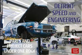 Detroit Speed And Engineering: Parts And Project Cars Under One ... New And Used Cars For Sale In Detroit Mi For Less Than 1000 Craigslist Valdosta Georgia Trucks By Owner Intertional Harvester Classics On Autotrader Project Car Hell Illadvised Rearwheeldrive V8 Cversion Subaru Ad Is Brutally Hilariously Honest About Cash Sell Your Junk The Clunker Junker This Is The Ad Of Year Detroitengined Italians Chryslpowered Craigslist Scam Ads Dected On 2014 Vehicle Scams Crapshoot Hooniverse