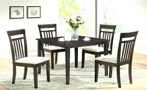 Ikea Dining Table Chairs Fancy Room Fine And