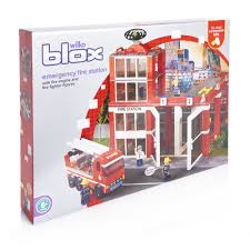 Wilko Blox Fire Station Bumper Set | Wilko Images Of Lego Itructions City Spacehero Set 6478 Fire Truck Vintage Pinterest Legos Stickers And To Build A Fdny Etsy Lego Engine 6486 Rescue For 63581 Snorkel Squad Bricksargzcom Mega Bloks Toy Adventure Force 149 Piece Playset Review 60132 Service Station Spin Master Paw Patrol On A Roll Marshall Garbage Truck Classic Legocom Us 6480 Light Sound Hook Ladder Parts Inventory 48 60107 Sets