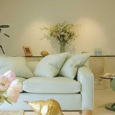 Tiffany Blue Living Room Decor by 102 Best Living With Aquamarine U0026 Teal Images On Pinterest Blue
