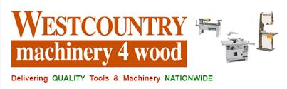 chestnut wood wax 22 clear 450ml ebay