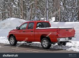 Shiny Red Truck Measuring Depth Snow Stock Photo 17144869 ... Snow Ice Removal Wadsworth Oh Pickup Truck Crashed Into Pole In Toronto Snowstorm On Ice And Offroad Truck Driving Android Apps Google Play Tennessee Dot Mack Gu713 Plow Trucks Modern Free Images Snow Winter Car Transport Weather Season A With Moves The Heavy White Stuff On Winter Bruder Toy Mb Arocs Service With Beautiful Plows 7th And Pattison Buying Guide Adding A To Your This Funny Cartoon Plowing Royalty Cliparts