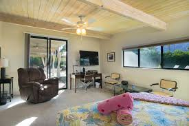 Palm Springs House ~ RA88988 | RedAwning Sc158 Sea Woods Ra133168 Redawning 4 Bedroom Hotels In North Myrtle Beach Sc Atlantica Ii Unit Lowest Mountain View Condo 3107 Ra559 Galveston Canal House With Pool Ra89352 Beachfront Bliss Ra54612 Hanalei Colony Resort I1 Ra61391 Weve Got Your Vacation Rental Covered With Penthouses Oceanfront Little Nashville Ra89148