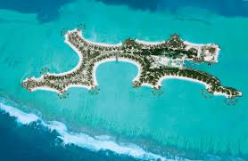 100 Reethi Rah Resort In Maldives By OneOnly In Terior Design