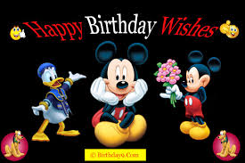 Top 50 Cute Happy Birthday Wishes For Someone You Love Happy Birthday