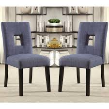 Appealing Home Goods Upholstered Dining Chairs Delectable ... Catherine Parsons Ding Chair Set Of 2 By Inspire Q Bold Marvellous Chairs Upholstered Room Skirted Magnificent Tufted Beige Plaid Black Kitchen Design Covers Target Parson Home Decor Appealing Slipcovers For Combine Stunning Table White Marble Outstanding Terrific Your House Grey 1 Ef92fc1fbc3af2839c49d38657jpg Ideas And Inspiration Gray Gray Choosing A Inspiring Fniture Collections Formal