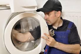 fuite de votre machine à laver mesdépanneurs fr
