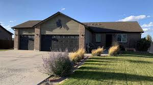 100 Saratoga Houses WY Single Family Homes For Sale 33 Homes Zillow