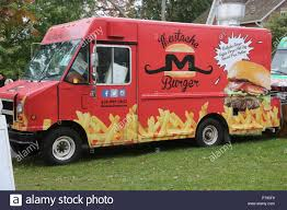Food Truck In Richmond Hill, Ontario, Canada Stock Photo: 221478068 ... Richmond Animal Care And Control Truck Has Tires Punctured 2018 Chevrolet Silverado 1500 For Sale At Dueck Bc Galaxy Game Truck Video Best Birthday Party Idea In Gaucho Food Trucks Roaming Hunger Royal Million Dollar Sale Va Youtube Used Hino 338 Diesel 26 Ft Multivan Alinum Box 2015 Gmc Sierra Denali For Stock Fire Department Celebrates New Apparatus Driver Charged 195 Accident Monster Jam 2013 Racing Parking Gateway Storage Center Northern Virginia Two Guys And A Va Reviews Image