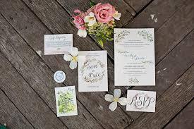 Mid North Coast Weddings Magazine Sail And Swan Vintage Rustic Wedding Trendy Flowers Invitations Stationery