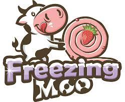 Reeses Pumpkin Patch Topeka Ks by Freezing Moo