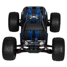 BestChoiceProducts: Best Choice Products 1/12 Scale 2.4GHZ Remote ... Double Trouble 2 Alinum Dually 19 Wheels New Bright 110 Rc Llfunction 96v Colorado Red Walmartcom Kyosho 18 Mad Force Kruiser Truck 20 Nitro 4wd Rtr Towerhobbiescom 4pcs Wheel Rim Tires Hsp Monster Car 12mm Hub 88005 Scale 3010 Pieces Grip Sweep Racing Road Crusher Belted Tire Review Big Black Short Course And 902 00129504 Rampage Mt V3 15 Gas 4pcs Bigfoot Rubber Sponge Tyre