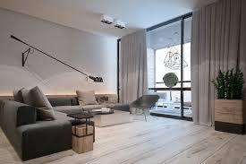 couleur gris perle pour chambre peinture salon gris et taupe collection et chambre salon mur gris