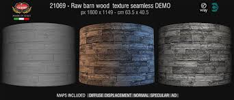 Raw Barn Wood Texture Seamless 21069 Old Wood Texture Rerche Google Textures Wood Pinterest Distressed Barn Texture Image Photo Bigstock Utestingcimedyeaoldbarnwoodplanks Barnwood Yahoo Search Resultscolor Example Knudsengriffith The Barnwood Farmreclaimed Is Our Forte Free Images Floor Closeup Weathered Plank Vertical Wooden Wall Planking Weathered Of Old Stock I2138084 At Photograph I1055879 Featurepics Photos Alamy
