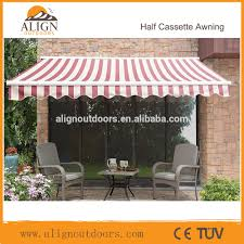 Used Door Awnings, Used Door Awnings Suppliers And Manufacturers ... Caravans Awning Caravan Home A Products Motorhome Awnings South Wales Wide Selection Of New Like New Caravan Awnings Used Once Pick Up Only In Wigan Second Hand Awning Bromame Seasonal Rv Used Wing Made The Chrissmith For Elddis Camper Vans Buy And Sell The Uk China Manufacturers Trailer Stock Photos Valuable Aspect Of Porch Carehomedecor Suppliers At
