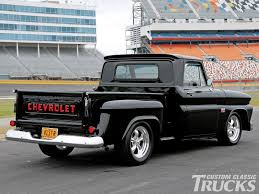 Famous 1964 Chevy Panel Truck 1964 Chevy C20 Matt Finlay Lmc Truck Life Blue 64 Panel Autostar Usa Blog Dodge A100 Ford Econoline And Corvair Vantruck Pics Post 196466 Racepak Black Dash Classic 1966 C10 Duramax Diesel Power Magazine Psychedelic Patina Chevrolet G10 Van Shanked 6466 Truck Pinterest Trucks Revell 125 Fleetside The Sprue Lagoon Quaid540 Specs Photos Modification Info Installing A Patch With Adhesive Hot Rod Network Gmc Suburban For Sale Listing Id Cc1055758 Classiccars