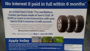 Sam's Club Dare To Compare The Best Deals On Tires!   Budget Savvy ... Journal Jared Hutchinson Walmart Is Closing Sams Club Stores Video Business News 8 Ways To Get Your Vehicle Ready For Winter Mom Needs Chocolate Michelin Tires Primacy Mxv4 20560r16 92v Effingham And Donuts Makin It Mobetta Large Crowds Grab Deals As Ppares Close South 19 Perks You Need To Know About Two In Indianapolis Fox59 Abruptly Closes Locations Across The Country Wsbtv Black Friday Tire Sales 2012 Deals At Discount Walmart