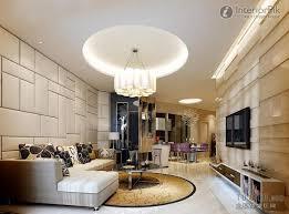 living room remarkable modern living room chandeliers in lighting