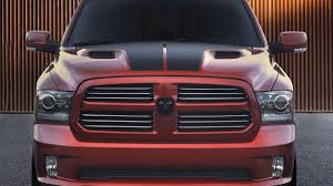 100 67 Dodge Truck 2019 Ram 1500 Classic Model Will Be Sold Alongside The New Ram 1500