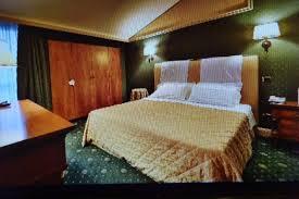 location de chambre meubl馥 location chambre meubl馥 60 images chambre meublee a louer 28