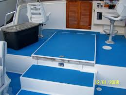Insl X Cabinet Coat Tint Base by Bpm Select The Premier Building Product Search Engine Non Slip