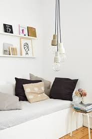 Karlstad Sofa Legs Etsy by Ikea Karlstad Sofa Thinking About Getting One And Changing The
