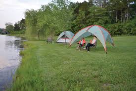 What Is The Best 4 Person Camping Tent For Under $150? - All ... Amazoncom Wenzel Solaro Shade Shelter Green Sports Outdoors Alps Mountaeering Chaos 2 Tent 2person 3season Up To 70 Off Alps Triawning 93596 Bpacking Tents At Tri Awning Best Products Loves Images On Canvas Awnings For Decks Custom Patio Covers Bright Outdoor Cover Awesome Square Ding Table And Fabric Door Flat Roof Home Contractor In Western Escape Camp Chair Quad With By Solitude Plus Pack Beach Canopy Compare Prices Nextag Garden Sun Awnings