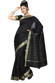 indian ladies party tunic main page