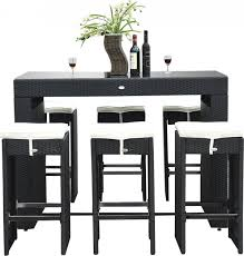 Exciting Matching Dining Table Chairs And Bar Stools Ukulele ... How To Decorate A Room Using The Threelayer Principal Beautiful Kmart Ding Sets Kuegaenak Nz Lovers On Instagram Loving This Ding Room Essential Home Dahlia 5 Piece Square Table Set Black Top Faux Decor Counter Height Appealing Fniture Design By Affordable Options That Rival Velvet Chair High Kitchen Tables Linon 3 Pc Metal Wood Pub