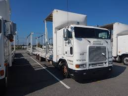 1997 FREIGHTLINER CAR CARRIER TRUCK VIN/SN:1FVXBZYB3VL816391 CAB ... Shipping A Car From Usa To Puerto Rico Get Rates Ship Overseas Transport Load My Freight 1997 Freightliner Car Carrier Truck Vinsn1fvxbzyb3vl816391 Cab Us Car Carriers Driving An Open Highway Icl Systems 128 Rc Race Carrier Remote Control Semi Truck Illustration Of Front View Buy Maisto Line Trailer Diecast Toy Model Deliver New Auto Stock Vector 1297269 Amazoncom 15 Transporter Includes 6 Metal Hauler That Big Blog Flips On Junction A Haulage Truck Carrying Fleet Of