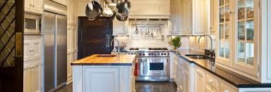 Kitchen Theme Ideas 2014 by Kitchen Design Cashiers Nc What Is The Ideal Kitchen Layout
