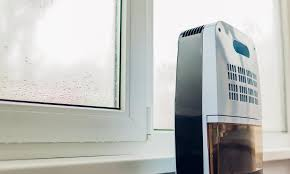 luftentfeuchter im schlafzimmer tipps und top geräte das haus