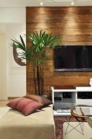 wohnzimmer gestalten wohnzimmer wandgestaltung