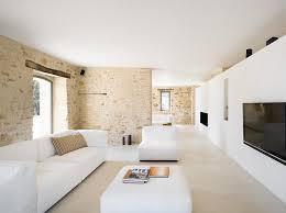 living room farmhouse interior living room ideas sky blue sheets
